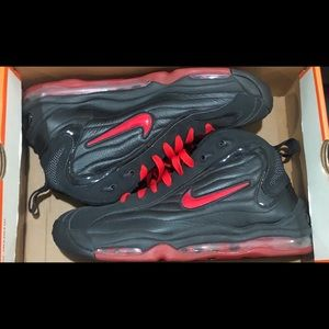 Air Force Max Men's Size 10